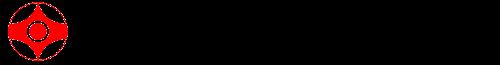 極真空手[横浜 東戸塚・本牧・戸塚] 極真会館 加藤道場